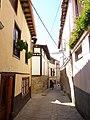 Salinas de Añana 12.jpg