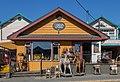 Salish Studio in Ganges, Saltspring Island, British Columbia, Canada.jpg