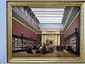 Salle des Terres cuites du musée Napoléon III au Louvre.jpg