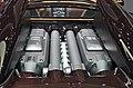 Salon de l'auto de Genève 2014 - 20140305 - Bugatti Veyron Grand Sport Vitesse Rembrandt Bugatti 11.jpg