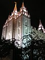Salt Lake Temple7.jpg