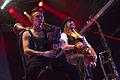 Saltatio Mortis Rockharz Open Air 2014 13.JPG