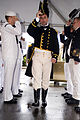 Saluting his side boys DVIDS190699.jpg
