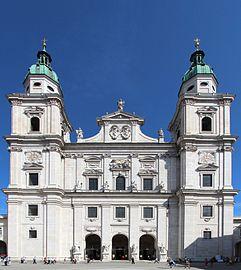 Salzburg Cathedral 2014.JPG