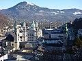 Salzburg vom Mönchsberg - panoramio.jpg