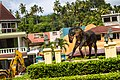 Samana 32000, Dominican Republic - panoramio (4).jpg