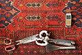 Samarcanda, alfombras 02.jpg