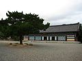 Samcheonbuljeon at Girimsa-Gyeongju-Korea-03.jpg