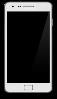 Samsung Galaxy S II - Wikipedia