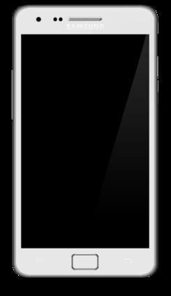 Samsung Galaxy S II - Wikipedia, la enciclopedia libre