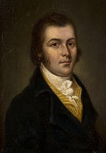 Samuel Neilson (1761–1803) (after Charles Byrne).jpg