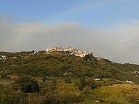 San-Lupo-visto-da-San-Lorenzo-Maggiore.jpg