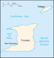 San Fernando.PNG