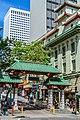 San Francisco (5) - Chinatown Gate (14498559768).jpg