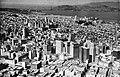 San Francisco aerial view in 1962.jpg