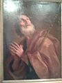 San Giacomo Apostolo di Luigi Garzi.jpg