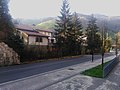 San Joan 01, Ordizia, Gipuzkoa, Euskal Herria.jpg
