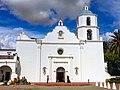 San Luis Rey Mission.jpeg.jpg