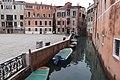 San Marco, 30100 Venice, Italy - panoramio (563).jpg