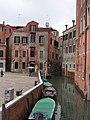 San Marco, 30100 Venice, Italy - panoramio (737).jpg