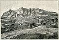 San Marino Panorama da levante.jpg