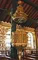 San Miguel de Velasco 009.JPG