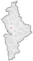 San Nicolás de los Garza.png