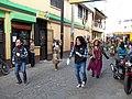 San Pedro La Laguna 37.jpg