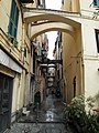 San Remo - panoramio (2).jpg