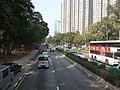 San Wan Road near Shueng Shui station.jpg