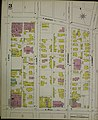 Sanborn Fire Insurance Map from Akron, Summit County, Ohio. LOC sanborn06577 002-5.jpg