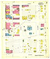 Sanborn Fire Insurance Map from Amarillo, Potter County, Texas. LOC sanborn08403 003-7.jpg