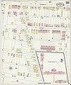 Sanborn Fire Insurance Map from Bethlehem, Northampton And Lehigh Counties, Pennsylvania. LOC sanborn07530 003-26.jpg