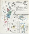 Sanborn Fire Insurance Map from Chatham, Columbia County, New York. LOC sanborn05828 002-1.jpg