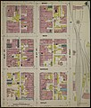 Sanborn Fire Insurance Map from Davenport, Scott County, Iowa. LOC sanborn02624 002-5.jpg