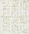 Sanborn Fire Insurance Map from Elgin, Kane County, Illinois. LOC sanborn01846 003-7.jpg