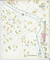 Sanborn Fire Insurance Map from Garrettsville, Portage County, Ohio. LOC sanborn06707 003-2.jpg