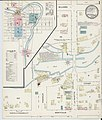 Sanborn Fire Insurance Map from Greenville, Montcalm County, Michigan. LOC sanborn04026 002-1.jpg