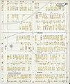 Sanborn Fire Insurance Map from Jeffersonville, Clark County, Indiana. LOC sanborn02374 003-14.jpg
