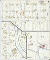 Sanborn Fire Insurance Map from Kent, Portage County, Ohio. LOC sanborn06748 004-6.jpg