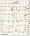 Sanborn Fire Insurance Map from Lorain, Lorain County, Ohio. LOC sanborn06770 003-4.jpg