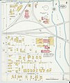 Sanborn Fire Insurance Map from Newark, Licking County, Ohio. LOC sanborn06820 004-7.jpg