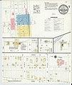 Sanborn Fire Insurance Map from Park River, Walsh County, North Dakota. LOC sanborn06561 004-1.jpg