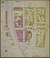 Sanborn Fire Insurance Map from Paterson, Passaic County, New Jersey. LOC sanborn05590 003-18.jpg