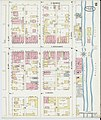Sanborn Fire Insurance Map from Peru, Miami County, Indiana. LOC sanborn02464 003-2.jpg