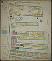 Sanborn Fire Insurance Map from Portland, Cumberland County, Maine. LOC sanborn03527 001-6.jpg