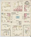 Sanborn Fire Insurance Map from Rockville, Parke County, Indiana. LOC sanborn02485 001.jpg