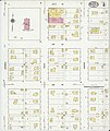 Sanborn Fire Insurance Map from Wakefield, Dixon County, Nebraska. LOC sanborn05265 003-4.jpg
