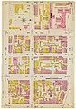 Sanborn Fire Insurance Map from Washington, District of Columbia, District of Columbia. LOC sanborn01227 002-6.jpg