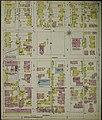 Sanborn Fire Insurance Map from Zanesville, Muskingum County, Ohio. LOC sanborn06967 003-10.jpg